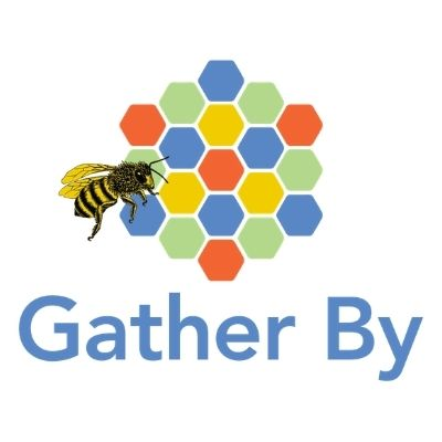 Gather By