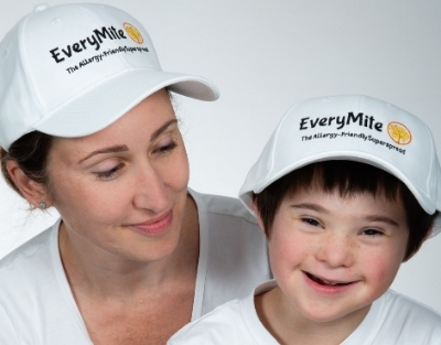 Behind the Brand - EveryMite